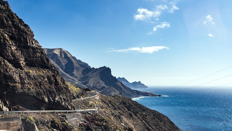 Kanaren & Madeira 3