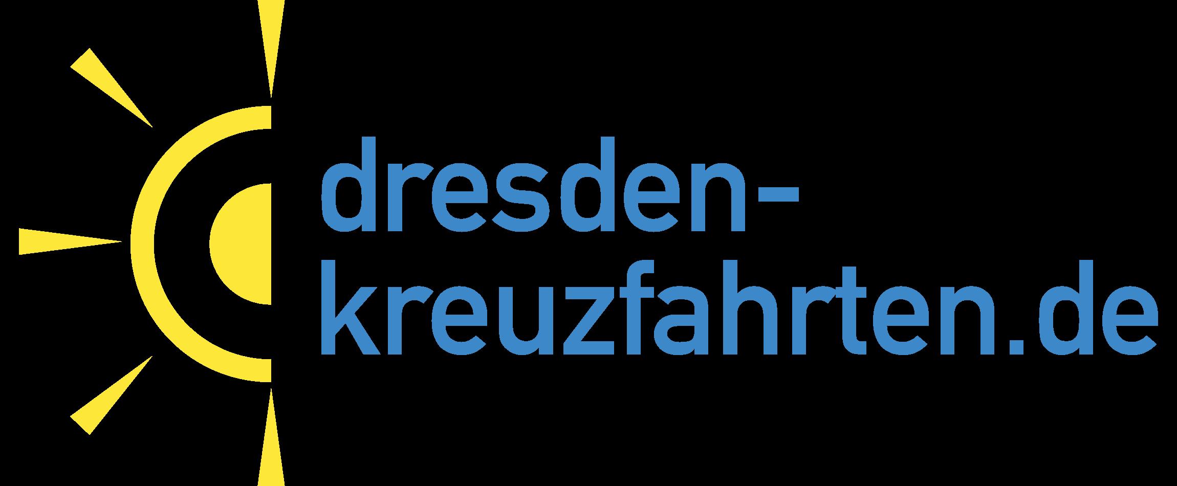 dresden-kreuzfahrten.de